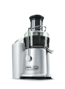An image of the best juicer on Amazon