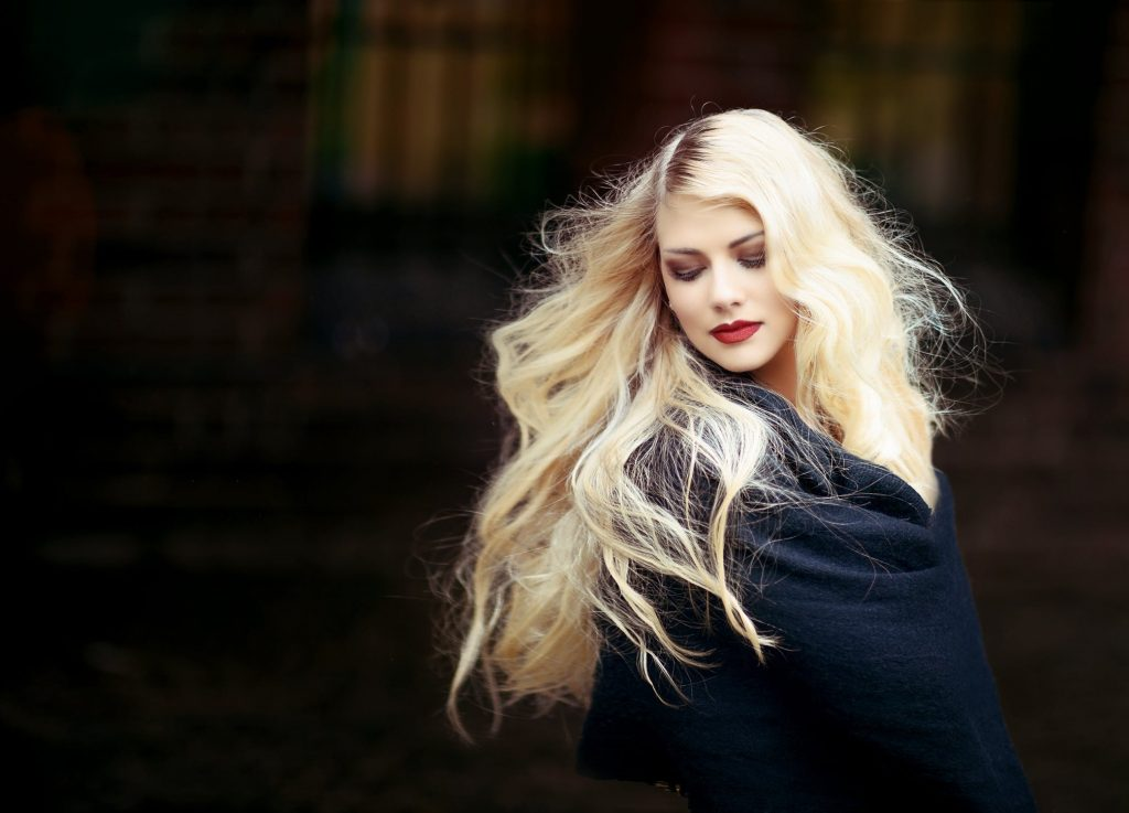 The best reviewed hair health products on the web