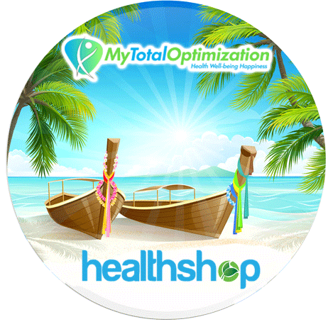 MyTotalOptimization Health Shop