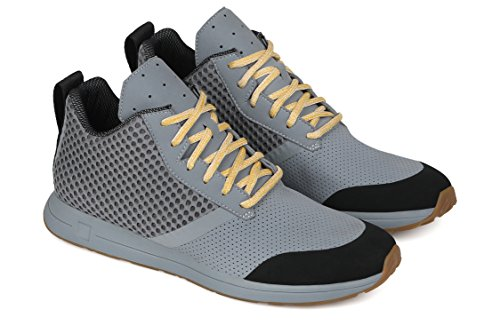 An image of the New: York Athletics Weight training shoe