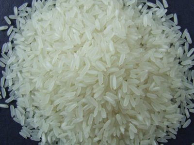 Jasmine Rice - best foods for sleep