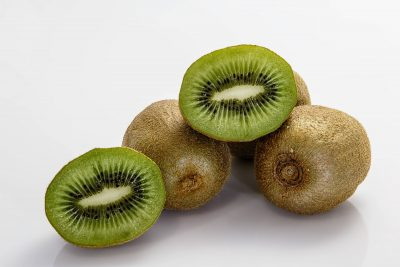 Kiwi Fruit - best foods for sleep