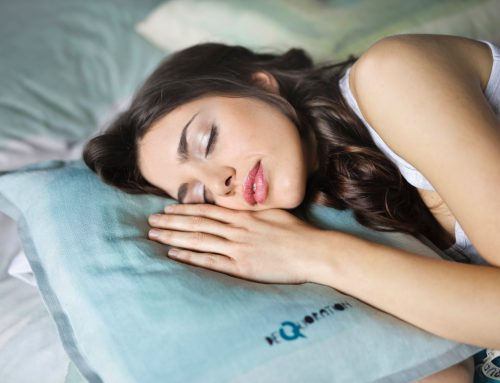 The 15 best foods for sleep – the most comprehensive guide.
