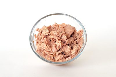 Tuna - best foods for sleep
