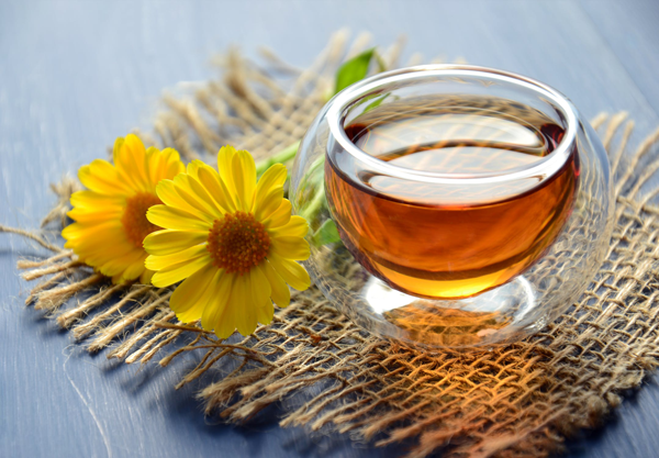 Honey | Foods to Help You Recover From a Workout