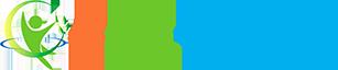 My Total Optimization Logo